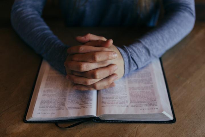 Hoe moet het Evangelie in deze veranderde samenleving wordendoorgegeven?