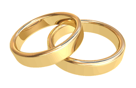 Wanneer mogen we over een huwelijk en de opdracht elkaar trouw te blijvenspreken?