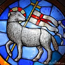 The Biblical Doctrine ofAtonement