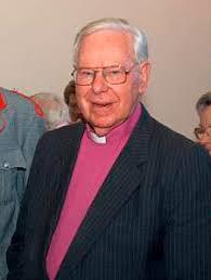 Sir Marcus Loane (1911-2009). Een protestantse aartsbisschop en liefhebber van depuriteinen