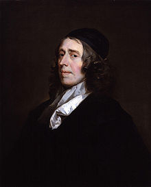 John Owen as Guide to Theology