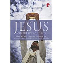Hoe tekent ons het Nieuwe Testament de persoon van de Heere JezusChristus?