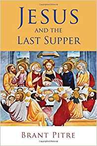 De Heere Jezus en het LaatsteAvondmaal