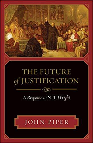 Is de reformatorische leer van de rechtvaardiging exegetischhoudbaar?