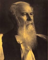Wat kunnen wij van J.C. Ryle (1816-1900)leren?