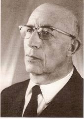 Hermanus Hofman (1902-1975): een wegwijzer naarSion