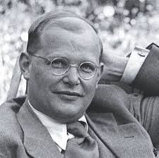 DIETRICH BONHOEFFER AND CONFESSION OF CHRIST TODAY
