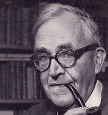 De betekenis en invloed van Karl Barth(1886-1986)