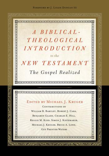 Een mooie en waardevolle inleiding op het NieuweTestament