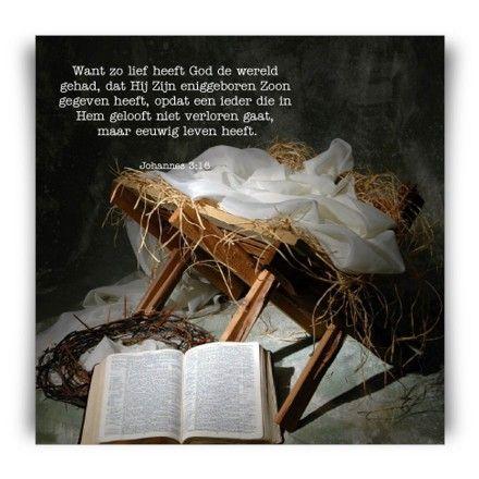 Hoe moeten we de Bijbelse boodschapsamenvatten?