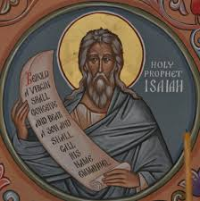 Isaiah: The Prophet and his Book