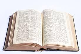 Sola Scriptura. Wat betekentdit?