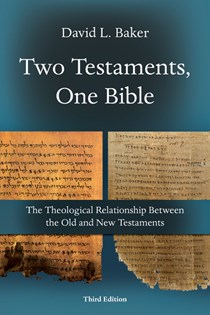 The Relationship between the Old and the NewTestament