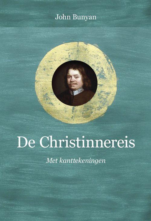 De Christinnereis met kanttekeningen: Een prachtige uitgave van een klassiekwerk