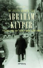 Twee boeken over Abraham Kuyper(1837-1920)