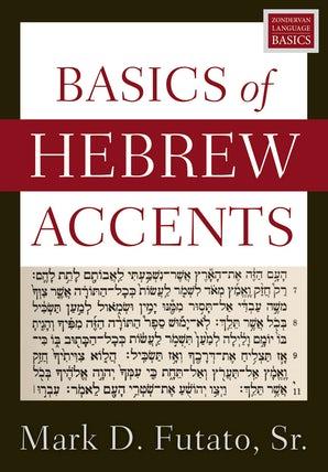 De Hebreeuwse tekst van de Bijbel. Consonanten, vocalen,accenten