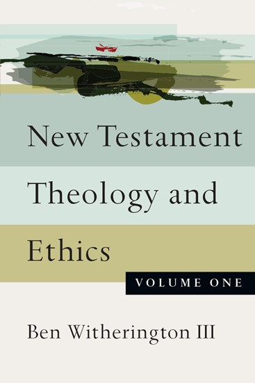 A Review of Two Theologies of the New Testament