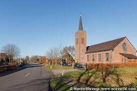 Waar moeten wij naar de kerkgaan?