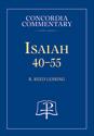 Een Schriftgetrouwe Bijbelverklaring vanuit confessioneel-lutherse hoek