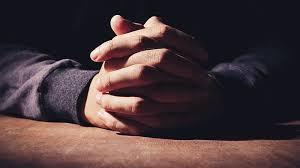 Hoe wordt onze volksvertegenwoordiging samengesteld? Gebed en een stem uitbrengen die Bijbels verantwoordis