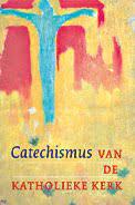 De Catechismus van de KatholiekeKerk