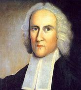 Jonathan Edwards (1703-1758) over het christelijkeleven