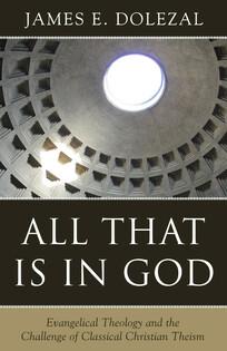 Alles dat in God is. Het belang van de klassiekeGodsleer