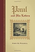 Paulus en zijn brieven belicht in combinatie met het boekHandelingen
