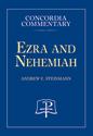 Twee commentaren op Ezra enNehemia